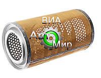 Элемент фильтрующий масляный грубой очистки (металлическая сетка) ЯМЗ 236-1012023