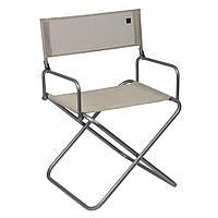 Кресло Fgx XL
