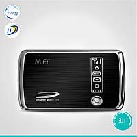 Мобильный 3G WiFi Роутер Novatel MiFi 4082 Без подключения