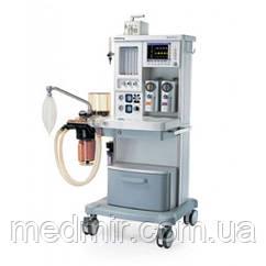 Наркозно-дыхательный аппарат EX-35