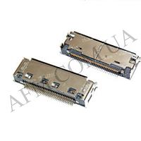 Конектор Samsung P1000 Galaxy Tab/  P1010/  P3100/  P3110