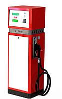 Топливораздаточные колонки PRIME-PC