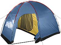 Кемпинговая палатка Sol Anchor 3