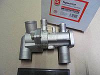 Термостат (21082-1306010-11) ВАЗ 2110-12 t 85 инжектор. <ДК>