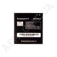 АКБ оригинал Lenovo BL197 A800/  A820T/  S868T/  A820/  S720/  S720i/  A798 2000 mAh