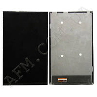 Дисплей (LCD) Asus ME170/  FE170cG FonePad (K012/  K017) MeMO Pad 7 (KD070D27- 32NB- A33)