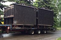 КВГ-7,56-150