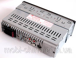 Автомагнитола Kenwood 1055A MP3 SD USB AUX FM , фото 2