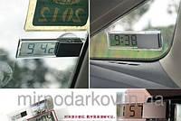 http://vsevodnom.com.ua/g8650041-tovary-aksessuary-dlya