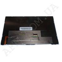 Дисплей (LCD) Lenovo A3000 IdeaTab/  Huawei MediaPad 7 Lite (S7- 931u)/  Explay Informer 702