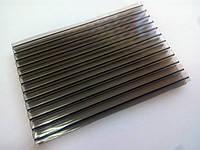 Поликарбонат сотовый TitanPlast 2,1х6м 6 мм бронза