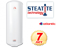 Водонагреватель ATLANTIC STEATITE SLIM VM 030 D325-2-BC