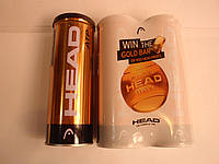 Мячи для большого тенниса HEAD ATP, фото 1