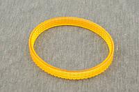Ремень D-285 ( 3 ручья ) для электроинструмента