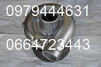 Турбина ТКР К-36-87-01 (CZ)