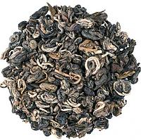 """Чай зеленый ТМ """"Чайна Країна""""  Логово дракона"""
