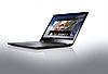 Ноутбук LENOVO Yoga 700-14ISK  (80QD00AFPB)