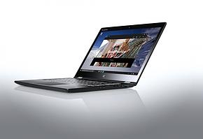 Ноутбук LENOVO Yoga 700-14ISK  (80QD00AFPB), фото 2