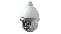 Видеокамера Gazer CI301