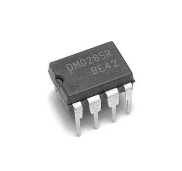 Микросхема DM0265R DIP8