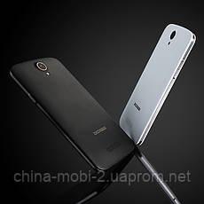 Смартфон Doogee X6 Pro 2/16Gb Black ', фото 3