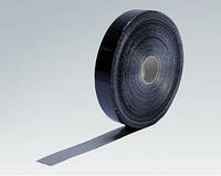 Лента для увязки кабелей Cellpack Premio 845 (19x20x0,18) усиленная стекловолокном, фото 1