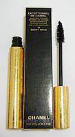Тушь для ресниц Chanel Intense Volume Gold (Шанель интенс Волюм Голд)