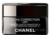 Крем дневной Chanel Ultra Correction Lift (Шанель)
