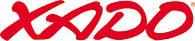 0W-40  XADO Luxury Drive (ж/б  1 л)