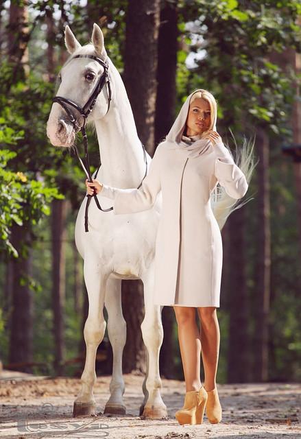 Пальто Атрия-12