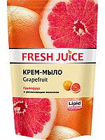 Жидкое крем-мыло Грейпфрут дой-пак 460мл