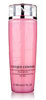 Тоник для лица Lancome Tonique Confort (Ланком Тоник Комфорт)