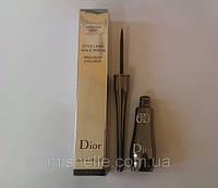 Подводка для глаз Dior diorshow liner