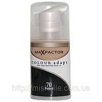 Тональный крем Max Factor colour adapt