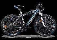 Велосипед Monteria DRC 29