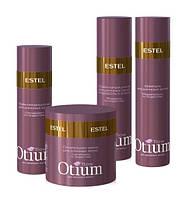 ESTEL OTIUM FLOW Для длинных волос