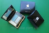 Тени для век IPhone 4 color eye shadov