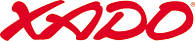 Индустриальная безсиликоновая смазка ХАДО 320 мл (а/б 405 мл)