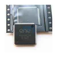 Микросхема мультиконтроллер Kb926qf, фото 1