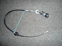 Трос сцепления Фиат Дукато / Fiat DUCATO 2.5/2.8TDI MG l=1080mm