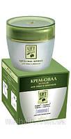 BiElita Lift-Olive Крем-овал ночной для лица и декольте (Белита)