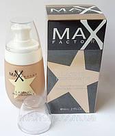 Тональный крем MaxFactor Lasing Performance (Макс Фактор Ластинг Перфоманс)