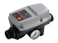 Italtecnica Контроллер насосов BRIO-2000