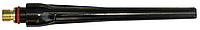 Каппа длинная SR17/SR18/SR26