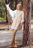 Куртка- плащик Алика
