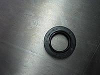 Сальник 30х52 сальник на триммер зернометателя