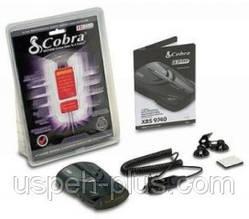 Антирадар Cobra XRS-9740