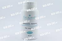 Микротальк перед эпиляцией 130 грамм
