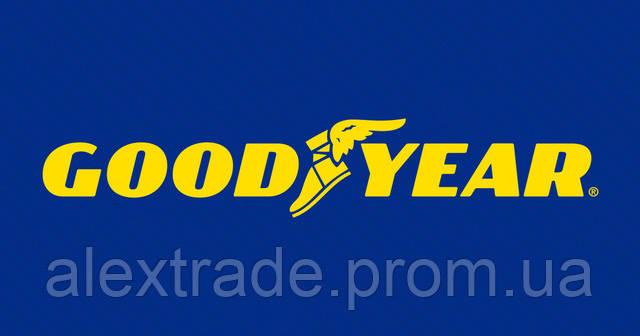 Купить бу шины в Харькове Goodyear