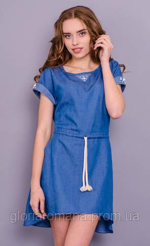 Новые летние платья!